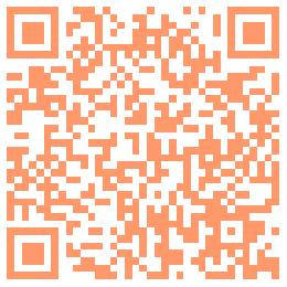 Canbaby QR Code